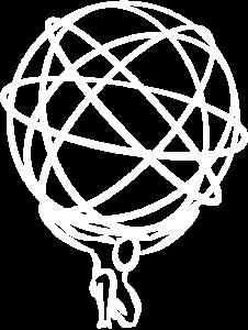 Atlas Stake Pool Logo